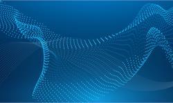 科学家掌握量子光操控,实现完美量子网络安全