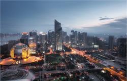 浙江:长三角生态绿色一体化发展示范区嘉善片区发展规划