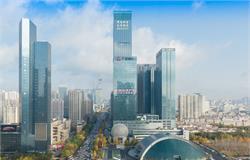 """沈阳市财政局强化政银担合作 推出""""园区集合贷"""""""