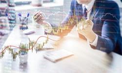 行业深度!一文详细了解2021年中国<em>证券</em>行业市场规模现状、竞争格局及发展趋势