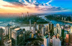 """重庆高新区中小微企业""""助保贷""""管理办法"""