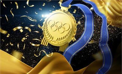 雅戈爾集團贈奧運冠軍楊倩一套房