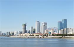 湛江市工业园区产业招商准入标准(试行)