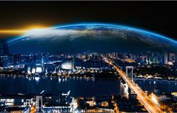 慈溪市滨海经济开发区探索工业社区治理模式