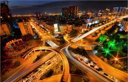 清远高新区促进总部经济及部分行业发展的若干措施(修订)