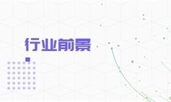 2021年中国加气混凝土砌块行业发展前景分析 2026年行业市场规模有望突破千亿【组图】