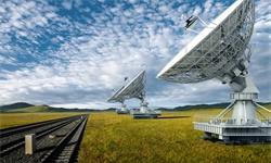 深度!一文带你了解2021年全球民用雷达行业市场规模、区域竞争格局及发展前景
