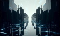 东京大学与IBM共同宣布:日本国内首次启用商用量子计算机