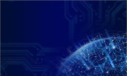 """美国发布重磅2060未来报告:正研究定向能技术,可在国家上空形成""""防护罩"""""""