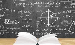 安徽一教师私自补课被查处:多名学生频繁出入别墅 每次进入约2小时
