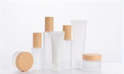 2021年中国护肤品行业市场规模及发展前景分析 高端护肤品千亿市场规模静待开启