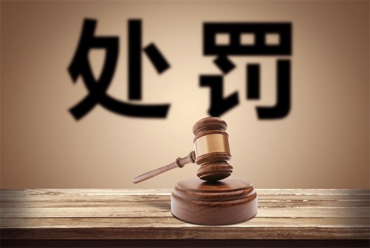 """""""土味视频""""做广告?京东金融因不良广告被罚40万"""