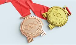 无关金银铜!研究发现:每个奥运奖牌得主都对家乡青年参与体育活动产生正向激励