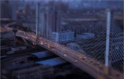 郑州经开区晋级全国30强 2020年国家级经开区综合评价结果发布