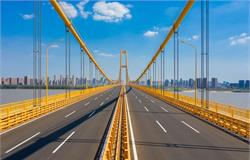 杨凌示范区:科技创新扶持政策(七条)