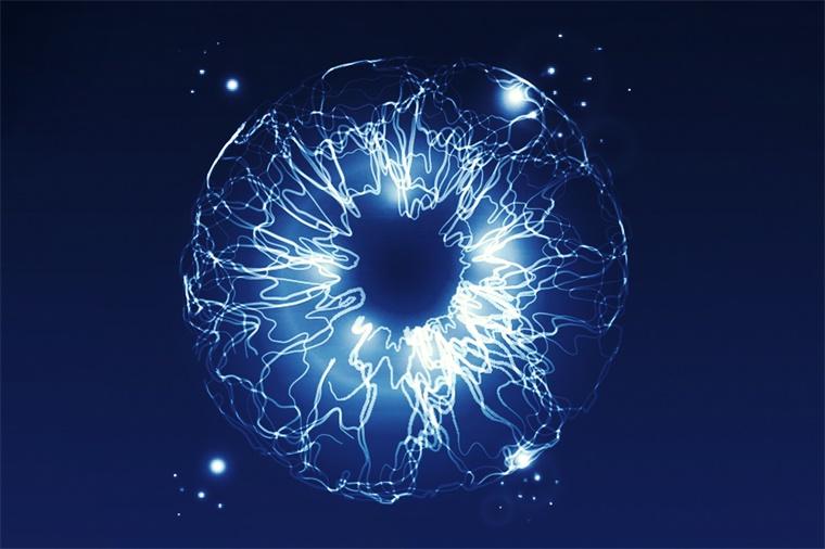 """《自然》:中外科学家在二维拓扑轴子反铁磁体中发现了""""层霍尔效应"""""""