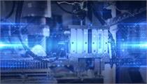 天水市推动制造业竞争优势重构工作方案