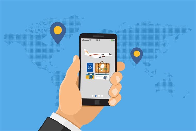 """""""销量就是认可""""!一加手机:2021年上半年出货量同比增长257%"""