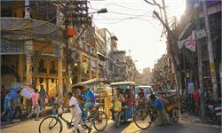 马斯克请求印度削减<em>进口</em>电动车关税!印度交通部长:提供低于中国的生产成本