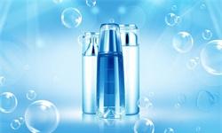 2021年中国护肤品行业市场规模及竞争格局分析 2021年市场规模或将突破3000亿元