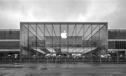 马斯克力挺Epic:苹果AppStore的佣金相当于对全球<em>互联网</em>征税