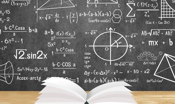 北大教授建议推行十年制义务教育:中考分流过早,应普及高中