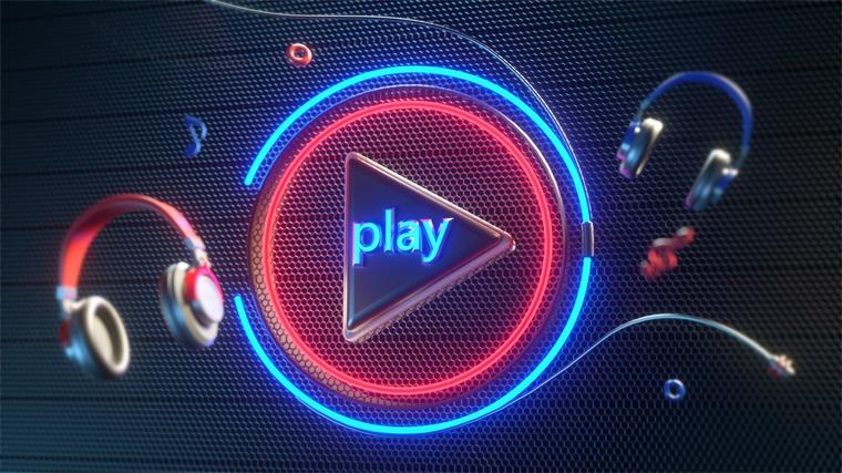 网易云音乐IPO新进展!在线音乐行业迎来调整