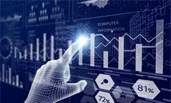 行业深度!2021年中国<em>金融</em>科技行业市场规模、细分市场、竞争格局及发展趋势分析