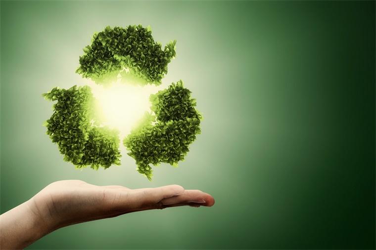 揭秘无处不在的碳循环!新模型追踪农业生态系统中的碳