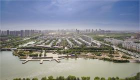宁夏:《苏银产业园产业发展优惠政策实施意见(试行)》政策解读