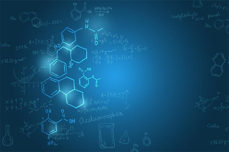 科学家发现新型锰化合物 可使太阳能电池更清洁
