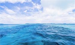 研究认为:全球变暖是自然规律的可能性不到1%