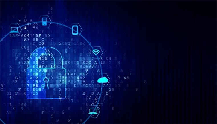 国际电信联盟首次发布隐私计算标准 中国机构参与制定
