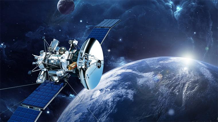 长征六号一箭双星!祝贺我国成功发射多媒体贝塔试验A/B卫星
