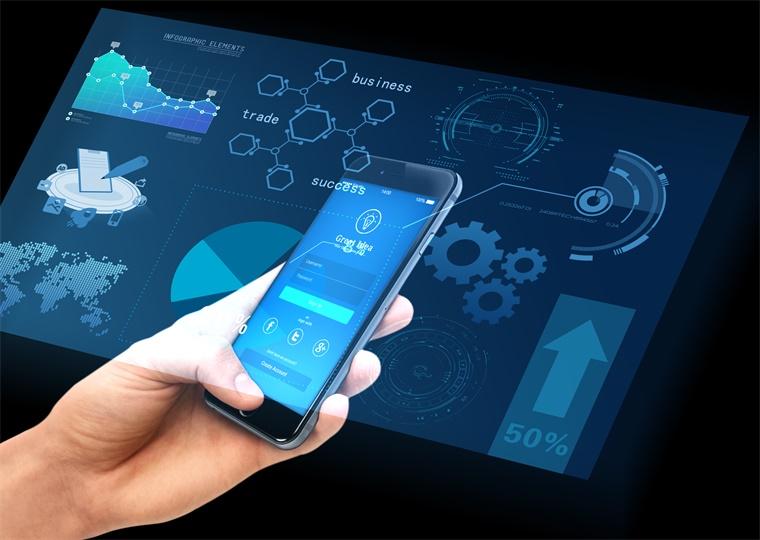 每秒8个用户升级鸿蒙系统,鸿蒙用户已超5000万