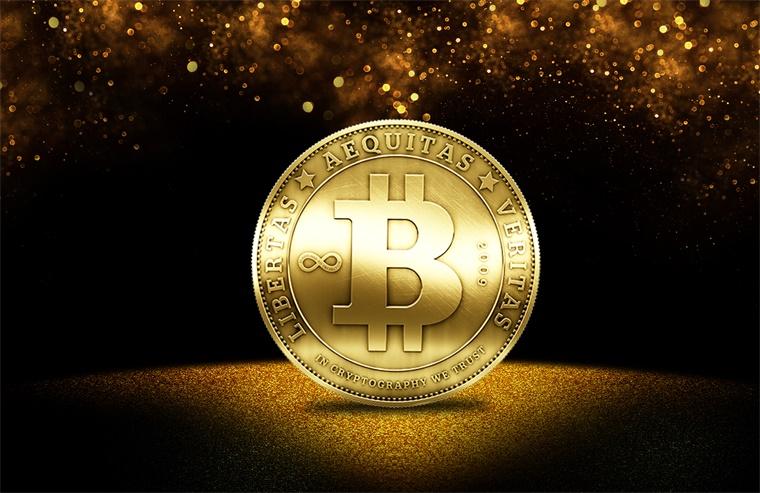 币圈最大盗窃案!价值40亿元加密货币被盗,黑客开始退还