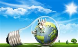2021年中国<em>合同</em><em>能源</em><em>管理</em>行业市场现状及发展趋势分析 相关政策推动行业加速发展