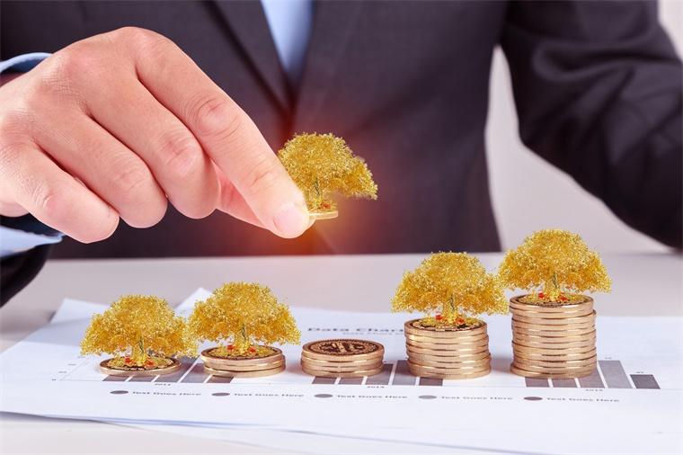 国货崛起!李宁上半年净利润近20亿,同比增长187%