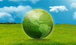 2021年中国<em>合同</em><em>能源</em><em>管理</em>行业市场规模现状及发展前景分析 未来市场规模将近6000亿