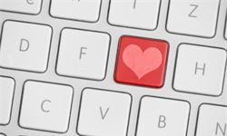 2021年中国互联网婚恋交友行业竞争格局及市场份额分析 百合佳缘为行业龙头企业