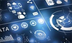 2021年中国<em>公安</em><em>信息化</em>行业产业链现状及区域市场格局分析 广东省企业聚集密度较高