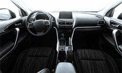 2021年中国<em>汽车座椅</em>行业市场需求现状、竞争格局及发展趋势 将朝五大发展方向发展