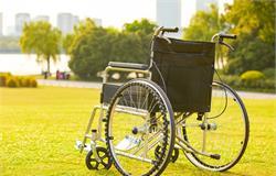 安徽:《建设康复辅助器具特色产业园推动高质量发展方案》政策解读