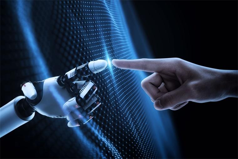 """机器学习容易,遗忘却很难!如何让机器""""选择性失忆"""",保护我们的个人隐私?"""
