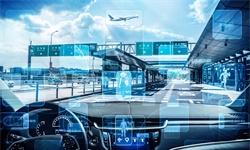 2021年中国智能<em>交通</em>行业市场规模及竞争格局分析 龙头企业集中趋势逐渐显现