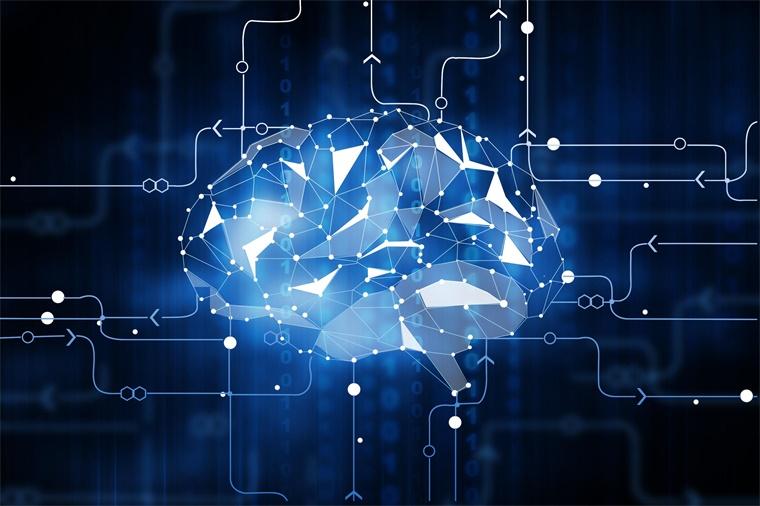 """新突破!实验室""""迷你大脑""""出现显著脑电波,将有助于研究多种脑部疾病"""