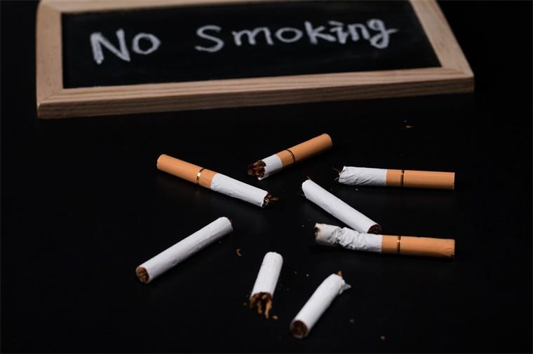 全球11亿烟民不知道的事:二手烟会加速儿童衰老!