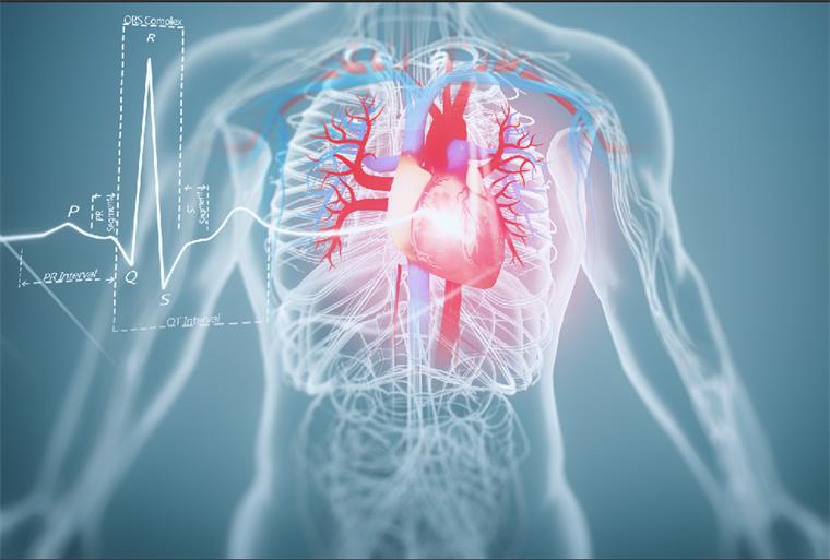 研究发现心血管疾病新疗法:可将心脏病和中风的发作风险降低一半以上