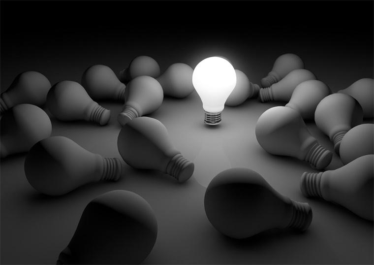 如何培养结构化思维?