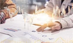 2021年中国<em>数据</em><em>标注</em>市场供需现状及发展趋势分析 大<em>数据</em>发展必将推动市场需求增长
